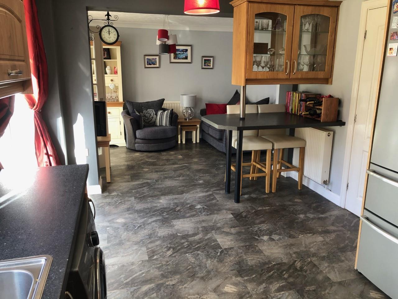 Cae Melyn, Llangyfelach, Swansea, SA6 6FP